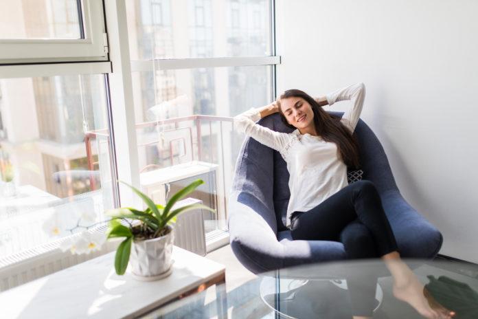 Fontos az irodai comfort